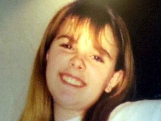 A former police officer believes a number of unsolved West Yorkshire murders could be linked to the killer of Leeds schoolgirl Leanne Tiernan.