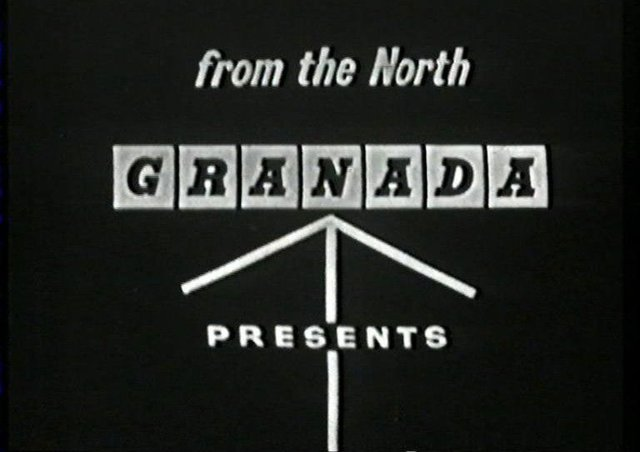Granada provided Yorkshire's weekday programmes from 1956 until 1968, when the county came an ITV region in its own right