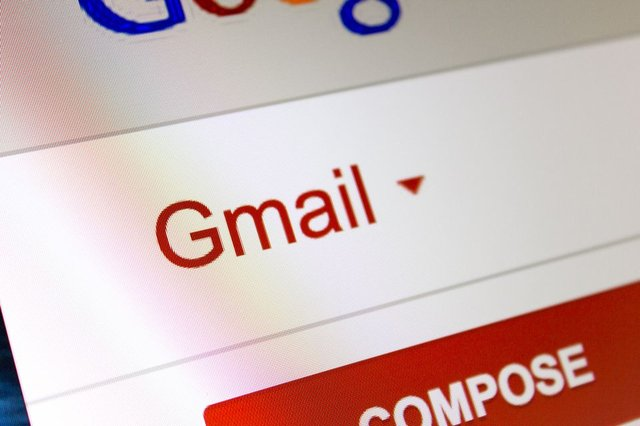Even if you use Gmail every day, you might not know about some of these helpful features (Photo: Shutterstock)