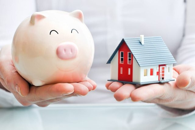 Cutting rates below 0.1 could help to boost spending and lending (Photo: Shutterstock)