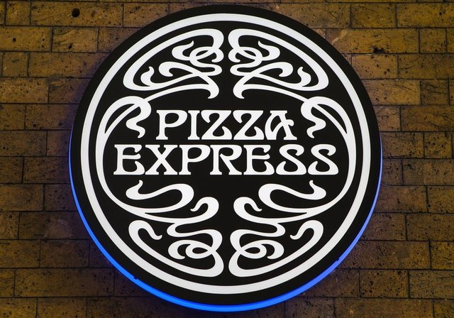 Pizza Express is to close 73 of its branches, putting up to 1,100 jobs at risk (Photo: Chris Dorney/Shutterstock)