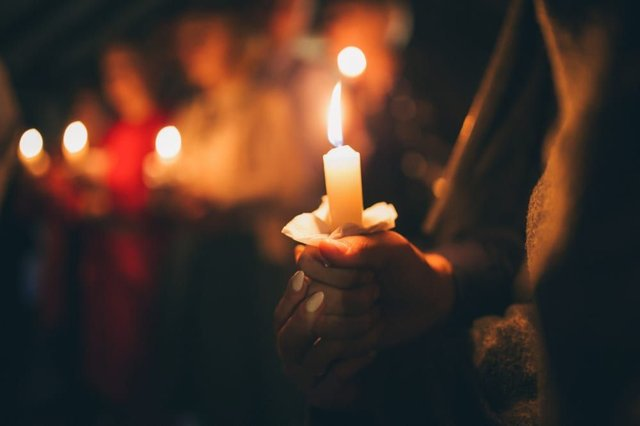 UK Reclaim These Streets vigils in memory of Sarah Everard likely to go ahead - despite warnings from police (Photo: Shutterstock)