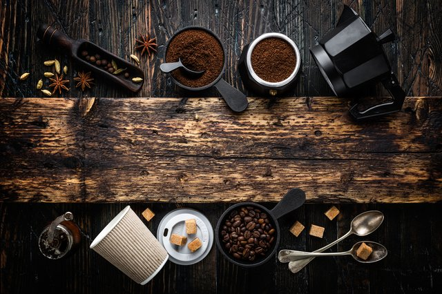 Coffee subscription services: our favourite UK based roasters