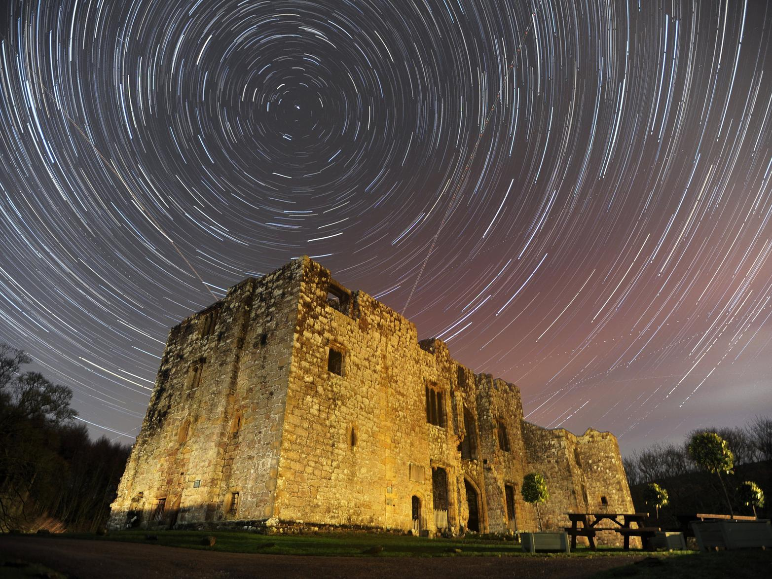 From Venus to Jupiter, the Yorkshire stargazers' guide for June