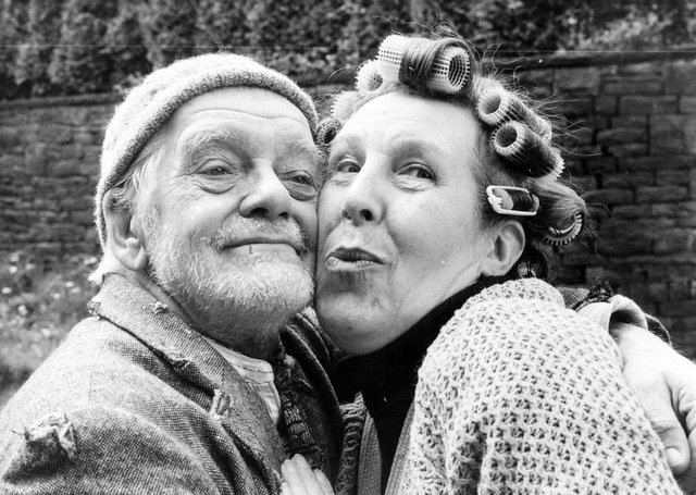Last of the Summer Wine revisited, 10 years on... | Yorkshire Post