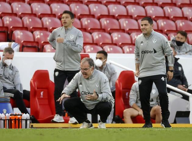 Leeds United | Yorkshire Post