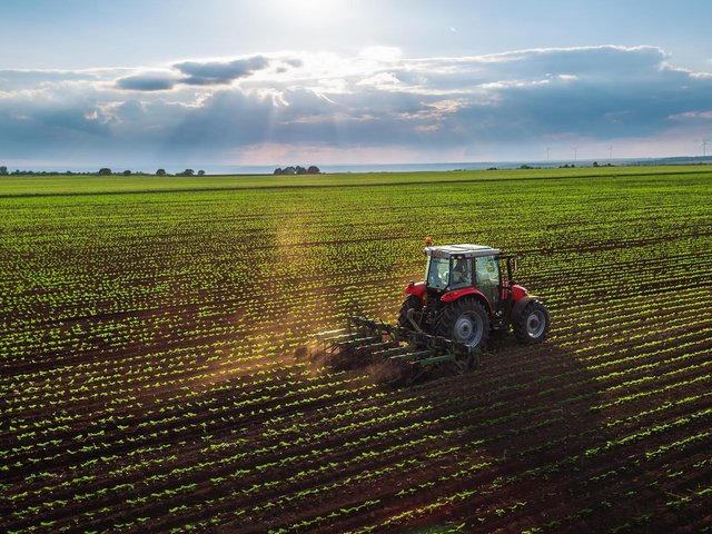 An obscure law may be used to stop a discussion on the amendment to strengthen the Trade and Agriculture Commission.
