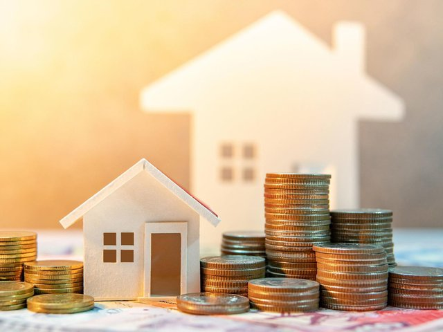 Experts reveal what may happen to house prices and market activity