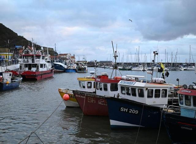 A new deputy harbour master is being sought for the ports of Scarborough and Whitby