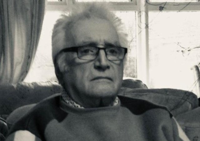 Frank Nattrass