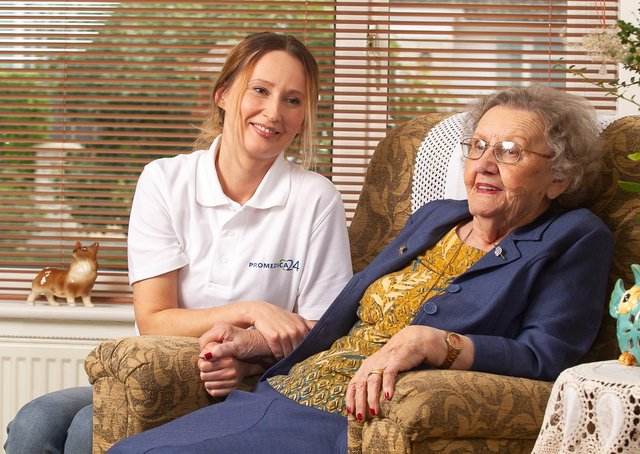When will social care be reformed?