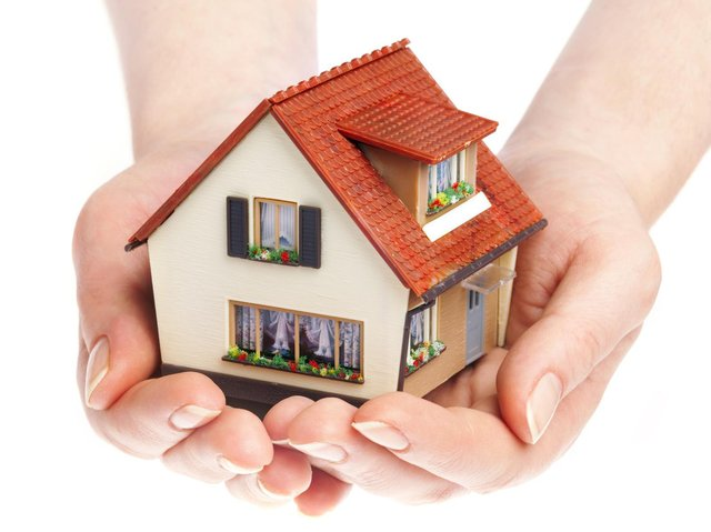 Good news for home buyers in Budget 2021