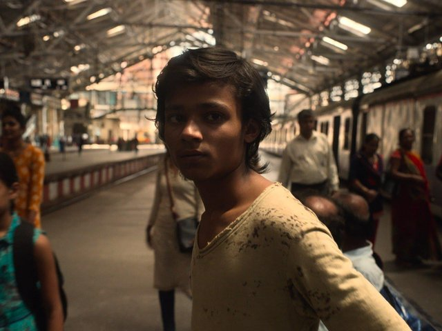 Indian film Harami will receive its UK premiere at Hebden Bridge Film Festival this month.