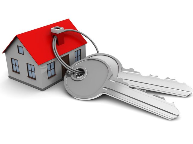 Call for stamp duty change