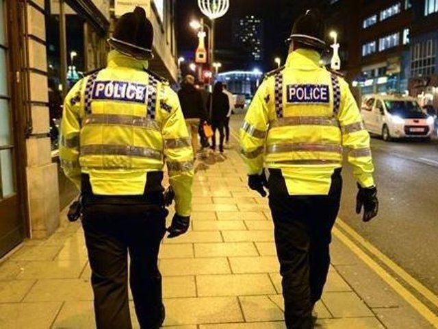 """Police officers across Yorkshire were """"pulled in all directions"""" over the weekend following multiple breaches of Covid-19 regulations, prompting officers to plead with the public to stick to the rules."""