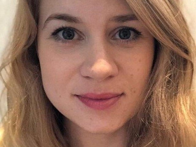 """Police searching for missing Sarah Everard, originally from York, remain """"open-minded"""" about her disappearance"""