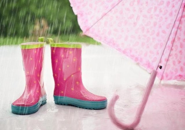 The biggest financial regret people said they had was not saving for a rainy day.