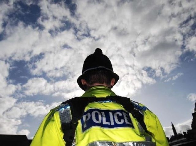 A West Yorkshire Police officer has been charged with rape and sexual assault.