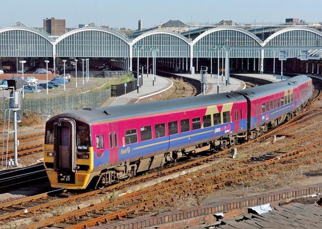 The state of Hull Station, and the funding of Transport of the North, has been the subject of an acrimonious Commons debate.