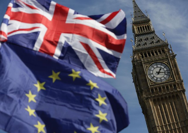 Will Britain be better off after leaving the European Union?