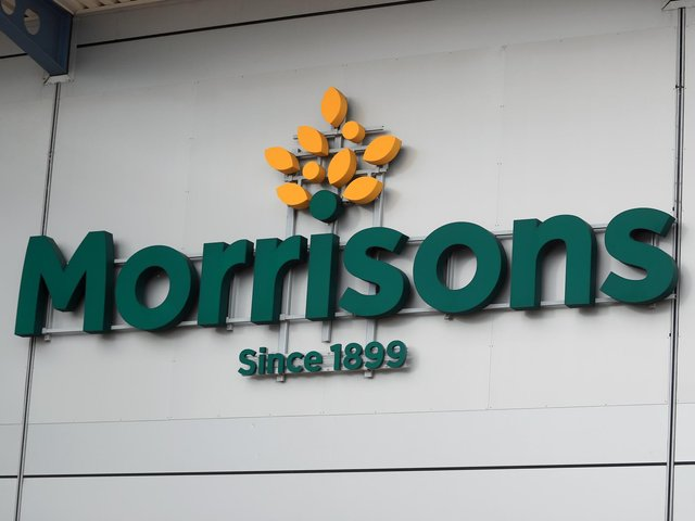Convenience store chain McColl's said the 300 stores that it is converting to the Morrisons Daily format are particularly well suited to changing customer dynamics as a result of the pandemic.