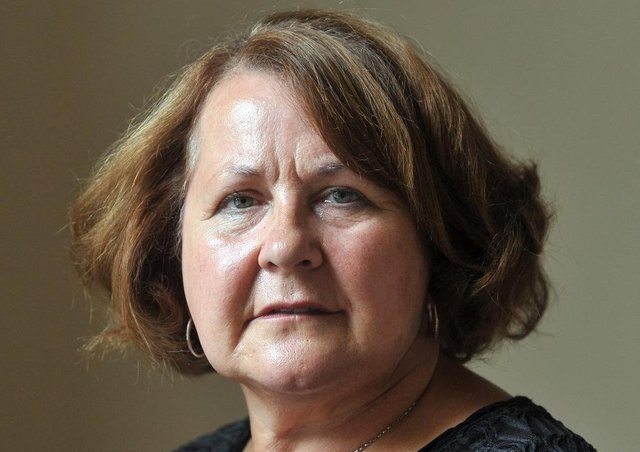 Former Colne Valley MP Thelma Walker is standing for the  newly formed Northern Independence Party in the Hartlepool by-election.
