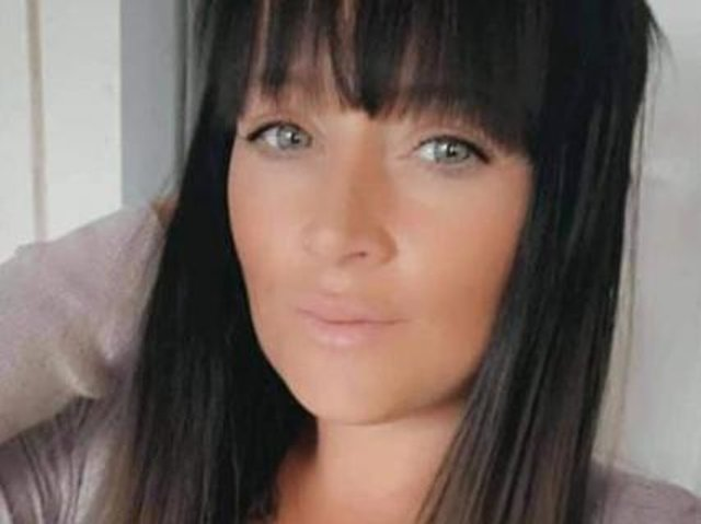 Samantha Mills died following an arson attack at a house in Huddersfield last Tuesday.