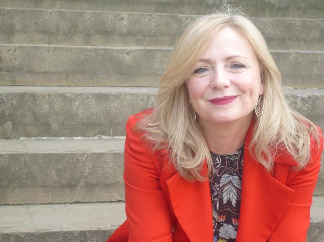 Tracy Brabin, who is the co-chairwoman of the Gaps in Support All Party Parliamentary Group, said the package of support measures had been set up at speed, but there has been time for reflection to plug any gaps.