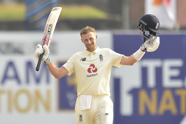 No crowds will be able to watch Joe Root play for Yorkshire at the start of the 2021 County Championship.