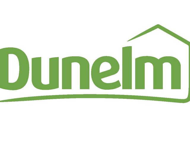 The home furnishing company said it had been propped up by online sales in the last three months,