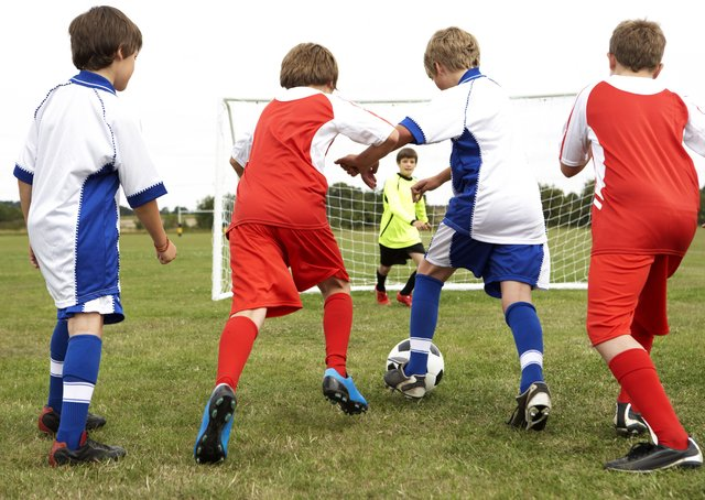 What should be done to reinvigorate grassroots sport following the Covid pandemic?