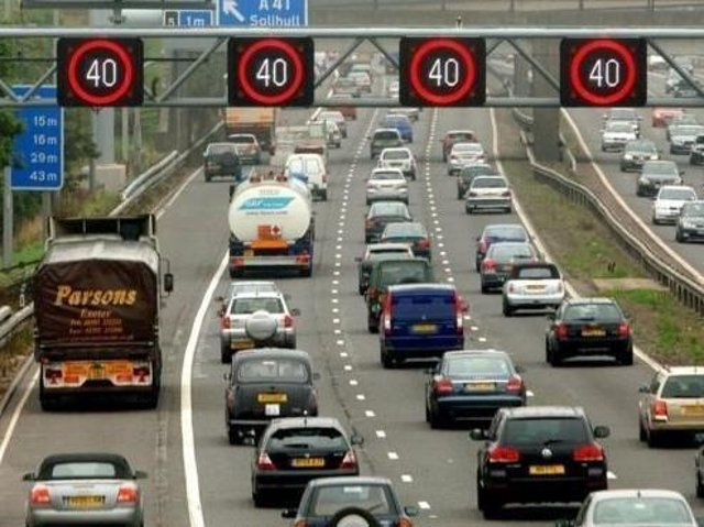 More than eight in 10 people want to see the rollout of smart motorways halted until their safety can be proven, a poll has found