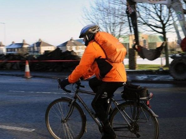 Transport Secretary Grant Shapps has today announced £18 million for cycling training across the country as the Government encourages families to take more active travel as lockdown eases.