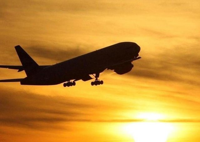 What will be the future of aviation after the Covid pandemic?