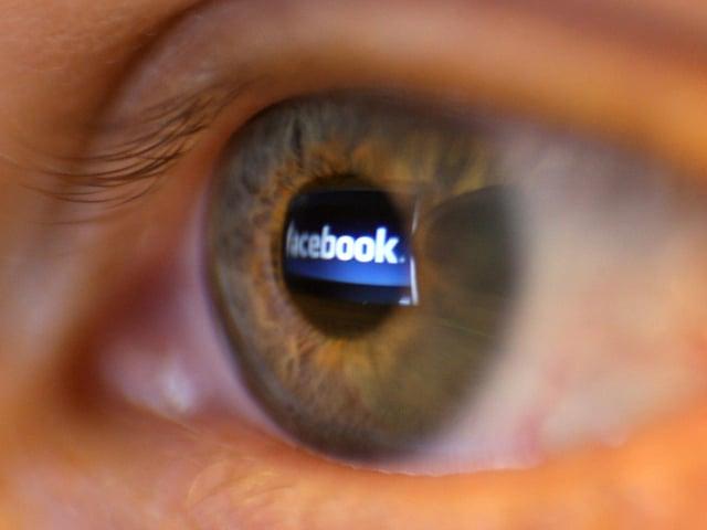 Social media in the spotlight
