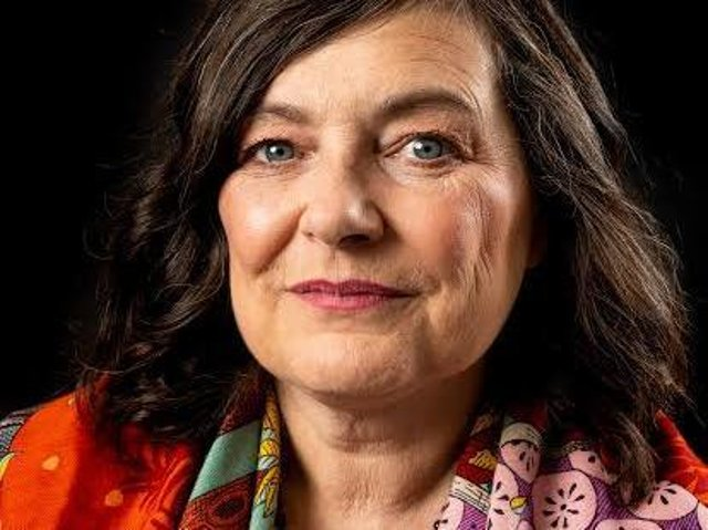 Top of the list was Starling Bank, which is run by CEO and founder, Anne Boden
