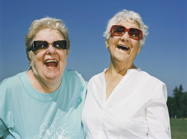 Age Concern has warned of age discrimination amongst over-50s
