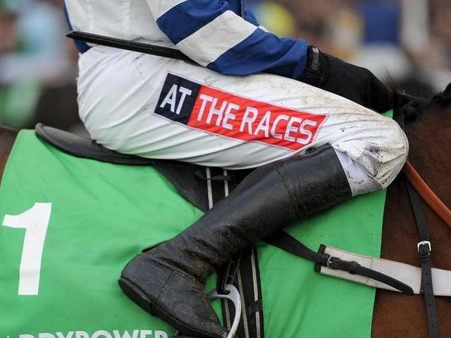 Gambling giant Flutter Entertainment owns Leeds-based Sky Bet, Paddy Power and Betfair