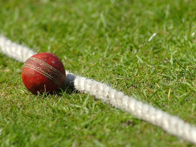 Westow Cricket Club was handed a £20,000 penalty after inadvertently issuing the wrong VAT certificates for its new pavilion.