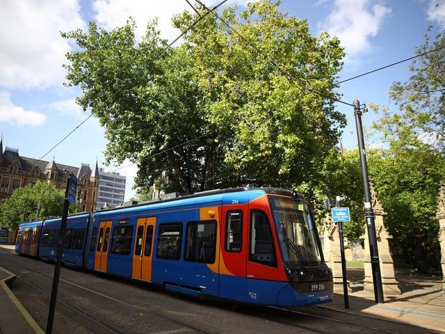 Keebles is based in Sheffield