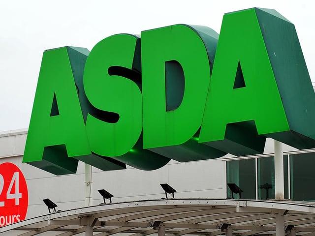 Asda's head office is based in Leeds