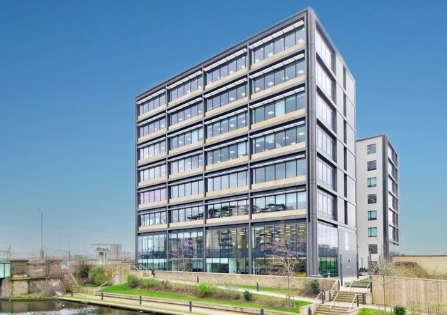 Audio branding agency PHMG is opening a new office at Number One Leeds.