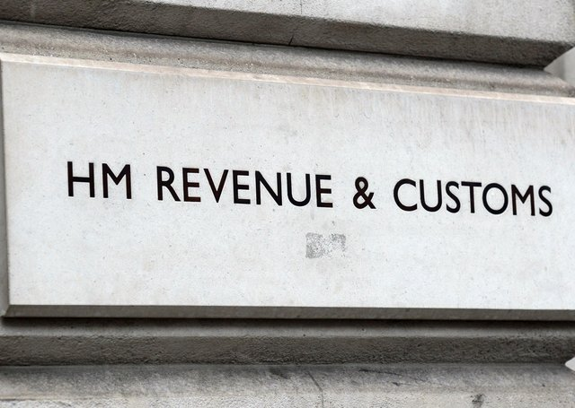 If you're an employee who's had to work from home even for just a couple of days you could be owed an easy up to £280 by HMRC.
