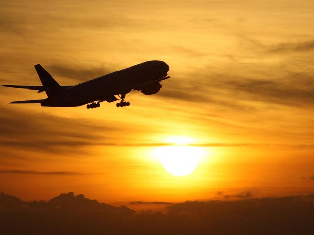 The government has revealed the countries on the travel green list