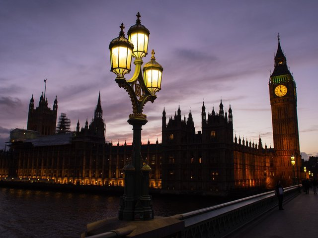 The report from the Loan Charge All Party Parliamentary Group (APPG) concluded that most people facing the loan charge simply cannot pay it, whether in one go or on a monthly basis.