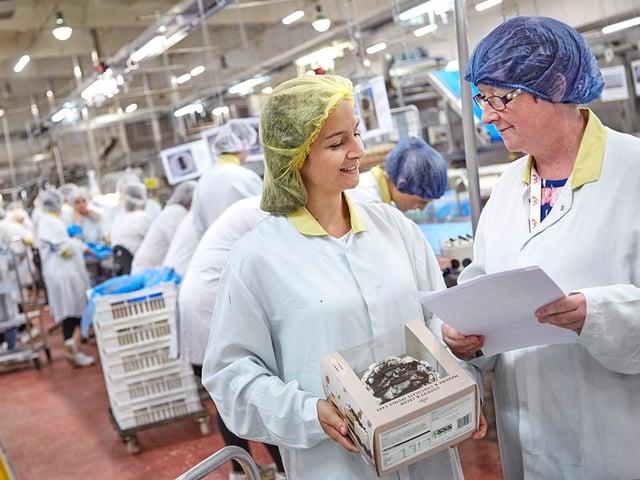 BBF has created 65 new jobs