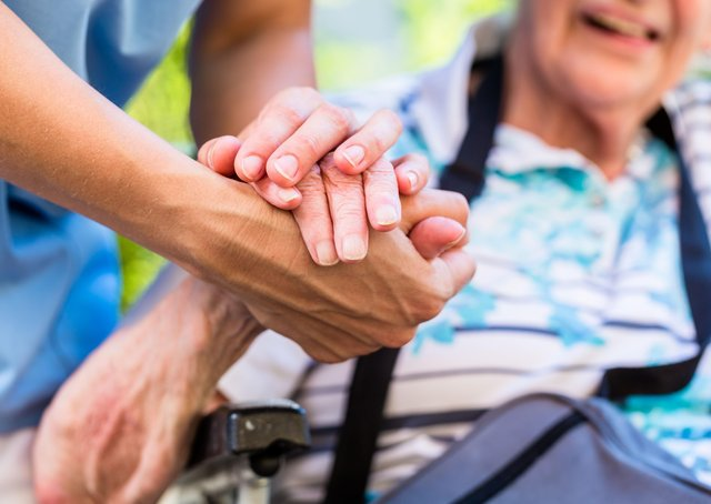 How should social care be reformed? Baroness Ros Altmann, a former Pensions Minister, poses the question.