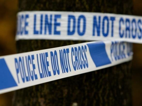 Police have named a woman killed in a crash in Bradford.