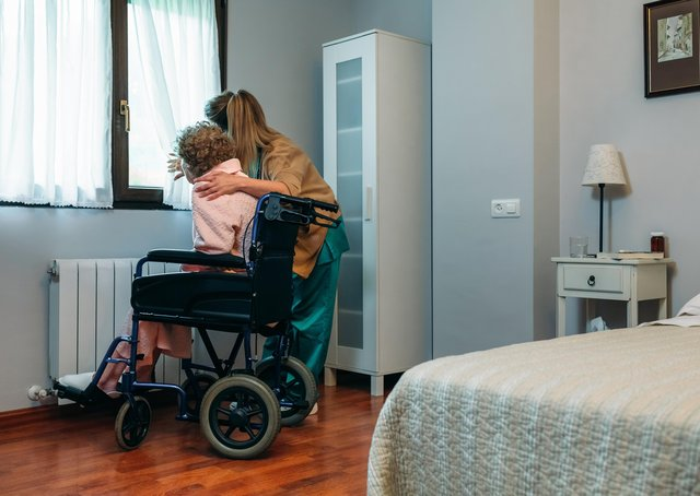 Social care should be a key element of any Covid public inquiry.