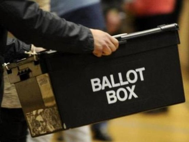 1,241 cases of alleged electoral fraud have been investigated by police in the UK since 2017 and they have resulted in nine convictions and 12 police cautions.